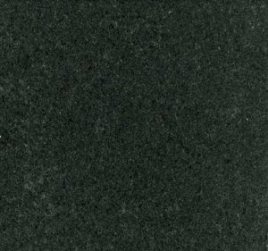 Korpi Black